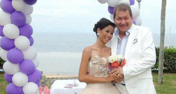 - Robert-Nissel-hat-seine-Yulen-endlich-geheiratet.1