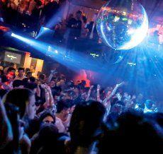 Freizeittipp: Was ist los in Wien?
