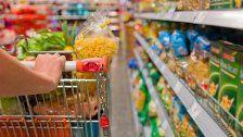 Einkaufen am Sonntag: Diese Shops haben offen