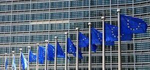 Parteien bekommen zusätzliche Millionen nach der EU-Wahl