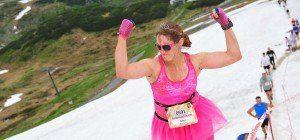 StrongmanRun 2014 in Obertauern: Startplätze gewinnen