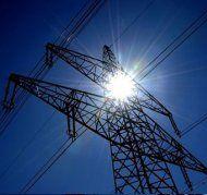 Strom wird ab 1.Oktober billiger