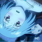 Horror und Anime zum Herbstauftakt