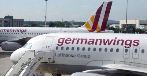 Piloten-Streik betrifft auch Wien