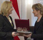 Steuerabkommen mit Schweiz brachte nur 738,3 Mio. Euro