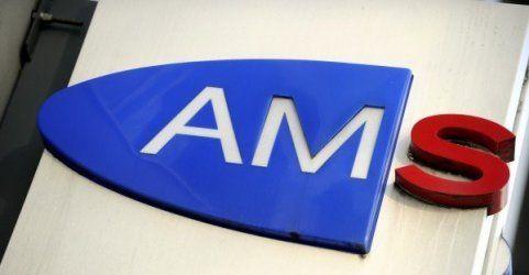 Gibt es künftig zuwenig Budget für Wiener AMS-Deutschkurse?
