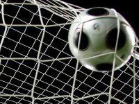 Transferbilanz in der Fußball-Bundesliga