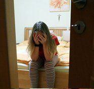Missbrauchsfall in NÖ: Familienvater in Haft