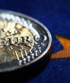 Österreich könnte sich 300 Mio. Euro für die EU sparen
