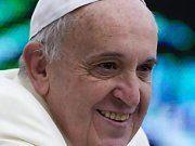 Papst-Besuch in Türkei gibt Christen Hoffnung