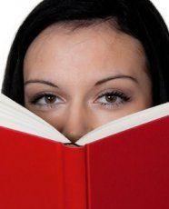 Was liest Österreich? Die Bücher-Bestseller