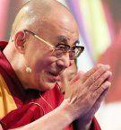 "Südafrika: Dalai Lama ""persona non grata"""