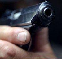 Versuchter Überfall: Räuber bedrohte Frau