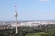 Der VIENNA.at-Wochenrückblick