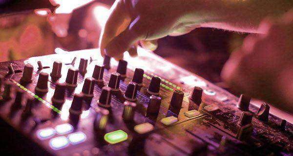 Garage X geht, Jessas kommt: Neuer Technoclub eröffnet bald in Wien