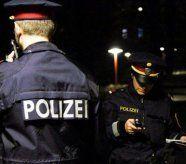 Bis zu 70 Strafttaten: 16-Jähriger verhaftet