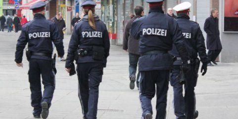 """Messerattacke auf 17-Jährigen am Yppenplatz: """"Mordversuch"""""""