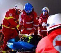 18-Jährige starb bei Unfall in NÖ
