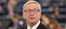 Neue EU-Kommission im Amt