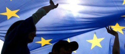 Die Höhepunkte und Tiefpunkte zum EU-Beitritt vor 20 Jahren