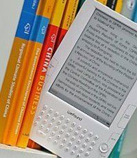 Beliebteste Bücherei-Bücher und -DVDs