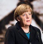 """""""Deutschland ist es Opfern schuldig, nicht zu vergessen"""""""