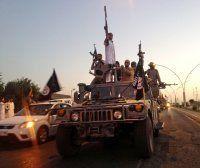 Islamischer Staat ruft zu neuen Anschlägen auf