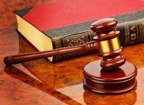 Betrug: Geringe Strafen für Kripobeamte in Linz
