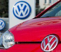 VW will viele Mitarbeiter durch Roboter ersetzen