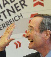 Ergebnis der WK-Wahl 2015 in Wien liegt vor