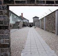 Holocaust-Leugnung: Ein Jahr bedingt für OÖ-Arzt