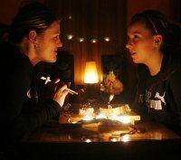 Licht aus: Earth Hour am Samstag