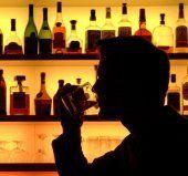 Süchte der Österreicher: Alkohol größtes Problem
