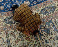 Islamgesetz für Muslime in Kraft