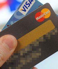Kreditkartenbetrug in Wiener Nobelhotels