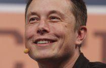 Mysteriöser Tweet lässt Aktie von Tesla steigen