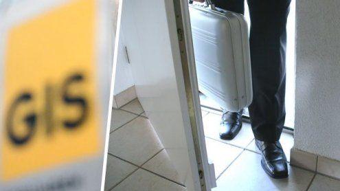 Was darf die GIS? 12 Fakten rund um Hausbesuch & Zahlungspflicht