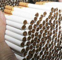Warnung vor Billig-Zigaretten