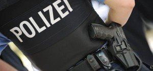 Wiener Polizist soll bei Pkw-Kontrolle Faustschläge ausgeteilt haben: Prozess