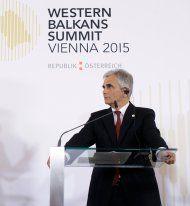Westbalkan-Konferenz: Das wurde beschlossen