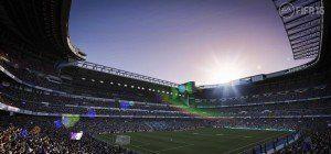 FIFA 16: Trailer, Neuerungen und Inhalte im Überblick