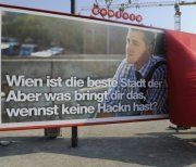 Das SPÖ Wien-Wahl-Programm als Hörbuch