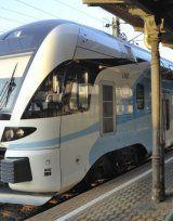 Westbahn: Massive Verschlechterung für Pendler vermutet