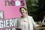 So kämpft NEOS um Stimmen in Wien