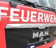 Kabelbrand in Favoritener Volksschule: Evakuierung