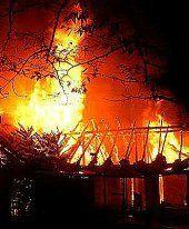 Fünf Tote bei Brand in Oberlaa: Bitte um Hinweise