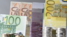 FinanzOnline: So einfach geht der Steuerausgleich