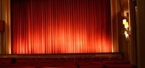 Bowie-Tribut, Preminger-Schau und Oscars im Filmmonat Februar