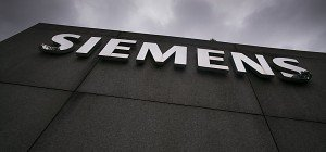 Siemens plant weiteren Stellenabbau