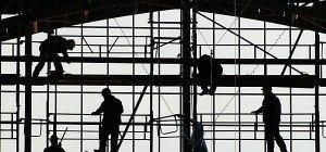 Ausländerbeschäftigung steigt stärker als jene von Inländern